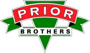 Prior Brothers Logo